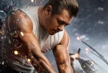 SCOOP: Salman Khan's Radhe