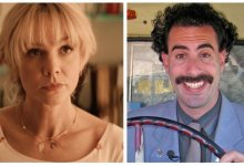 Writers Guild Awards 2021: Promising Young Girl, Borat Subsequent Moviefilm, The Crown Rob High Honors