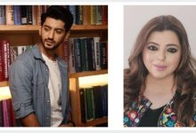Kyun Utthe Dil Chhod Aaye To Capture A Soar; Kunal Jaisingh & Delnaaz Irani To Enter The Uncover