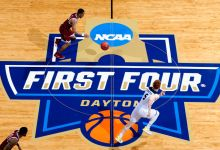 March Madness schedule 2021: Conditions, channels, ratings for Thursday's NCAA Tournament First Four video games