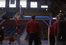 March Madness: Score the 13 finest quotes from 'Hoosiers,' the classic Indiana basketball movie