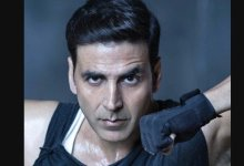When Akshay Kumar Reprimanded WHO For Striking Him In Smokers Checklist: I Don't Resolve on My Existence To Lunge Up In Smoke