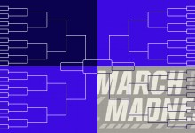 March Madness time desk this day: Instances, channels, scores for Monday's Spherical 2 NCAA Match video games