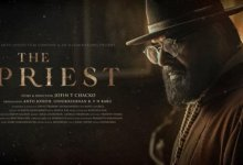 The Priest Day 1 Field Boom of industrial Prediction: Will The Mammootty Starrer Revive The Pandemic-Hit Trade?