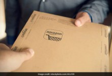 Amazon ने किसी और को दे दिया पार्सल, कस्टमर ने किया सवाल तो कस्टमर केयर ने दिया ऐसा जवाब