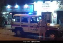 मुंबई: TV पर क्राइम शो देखकर 13 वर्षीय लड़के का किया अपहरण, 3 घंटे में गिरफ्तार