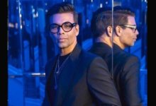 Indian Idol 12: Karan Johar Praises Contestants' Skills; Netizens Troll Him & Ask Him To Mark Quality Motion images