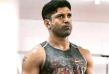 Farhan Akhtar starrer Toofan skips theatrical release; to premiere straight on Amazon Top Video