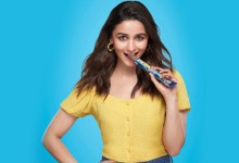 Cadbury Perk ropes in Alia Bhatt as their rate ambassador; launches first advert with the actress