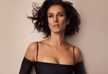 Sport Of Thrones' Indira Varma joins Ewan McGregor and Hayden Christiansen's Obi-Wan Kenobi sequence at Disney+