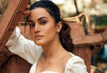 Taapsee Pannu expresses her arouse after Supreme Courtroom resolve asks rape accused if he'll marry the survivour
