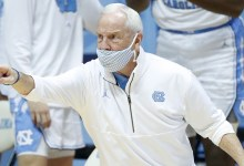 March Madness odds, lines, point spreads: The ideal bets & parlays for picking First Four, Round 1 games