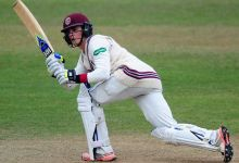 Essex rob the title as Somerset upward thrust in the west