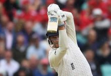 Westley indicators contract extension at Essex