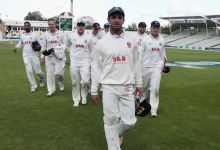 Essex on verge of title, Warwickshire happening after innings defeat