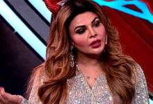 Rakhi Sawant: I am very upfront; there isn't such a thing as a filter in my coronary heart or mouth