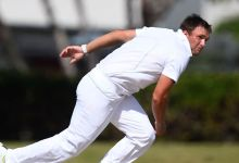 Opposed Viljoen wrecks Sussex scoot lag