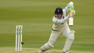Middlesex obtain gritty in narrate to determine high-flight space