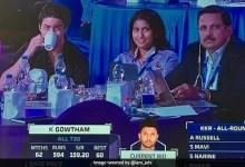 KKR की तरफ से IPL Public sale 2021 में शामिल हुए शाहरुख का बेटा और जूही की बेटी, एक्ट्रेस बोलीं