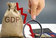 India's GDP to grow 11% in FY'22 aided by V-formed restoration: Financial Survey