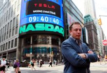 Elon Musk's tweets are moving markets — and some investors are alarmed