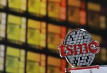 TSMC ramps up auto chip production as carmakers struggle with shortages