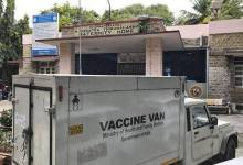 300 supervisors will video show 1,507 vaccination sites: BBMP chief