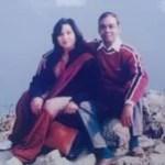 NOIDA में पूर्व मुख्यमंत्री कमलनाथ के भाई-भाभी की हत्या, बिहार में दो बच्चों के पिता ने 8 साल की मौसेरी बहन को रेप के बाद मार डाला
