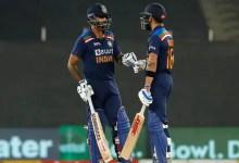 IND vs ENG 2nd ODI पूर्वावलोकन: दृष्टि में श्रृंखला जीत के साथ, मेजबान 'सूर्य नमस्कार' के लिए तैयार