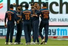 Ind vs Eng 1st ODI: भारत को 66 रन से हराकर क्रुणाल पांड्या, प्रिसिध कृष्णा ने जीत दर्ज की