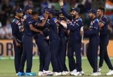India vs England T20Is: Ind vs Eng 1st T20I LIVE स्ट्रीमिंग, वेन्यू, मैच टाइमिंग और टीवी चैनल