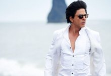 जब शाहरुख खान को रा.वन का नेगेटिव रिव्यू मिला