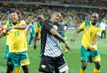 News24.com | RANKED | 5 times Bafana Bafana failed to qualify for Afcon tournaments