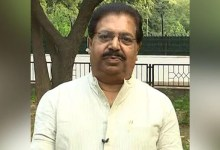 पूर्व कांग्रेस नेता पीसी चाको आज एनसीपी में शामिल होंगे, शरद पवार की पार्टी ने दी जानकारी