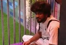 बिग बॉस कन्नड़ 8 मार्च 12 हाइलाइट्स: शामत अका ब्रो गौड़ा ने वीक के सबसे बुरे कलाकार का नाम दिया