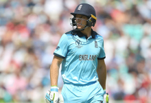 News24.com | England win toss, bowl in ODI decider against India