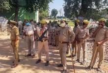 """""""दलित लड़कियों के शरीर पर कोई जख्म नहीं था"""":DGP ने उन्नाव कांड मेंपोस्टमार्टम रिपोर्ट पर दी जानकारी"""