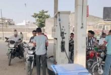 राजस्थान में नॉर्मल पेट्रोल 100 रुपये पार, मध्य प्रदेश में भी शतक के करीब
