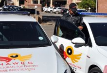 News24.com | Five Free State municipal employees in court on fraud, forgery charges