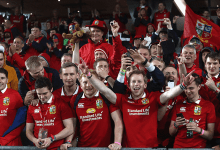 News24.com | British & Lions tour to SA is ON! Here are 5 things you need to know