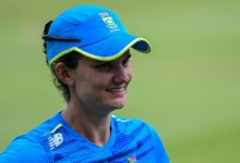 News24.com | CSA congratulate Proteas women after historic white-ball clean sweep in India