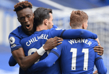 News24.com | Chelsea success justifies managerial changes