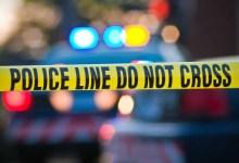 News24.com | Joburg metro cop's body found burnt at bus station