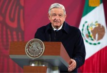 News24.com   Mexico president vows to bring killers of 13 police to justice