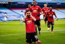 News24.com | Man United sign shirt sponsorship deal with tech firm TeamViewer