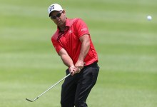 News24.com   Evergreen Jaco van Zyl at a crossroads but eager to regain confidence