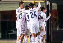 The Staunch Madrid lineup that need to commence towards Staunch Sociedad