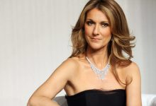 Celine Dion Procure Worth 2021 – Biography and Occupation