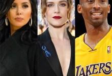 """Vanessa Bryant Slams Evan Rachel Wood's """"Vile"""" Tweet About Kobe Bryant Following His Death"""