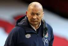 Jones: Wales bought aspects they didn't deserve